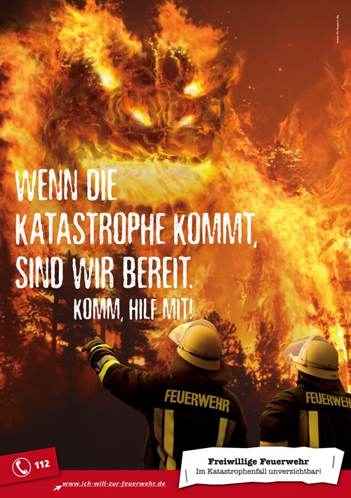ks-kampagne poster a1hoch feuer-monster rz 300dpi